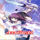 angel-beats