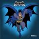 batman-neinfricat-si-cutezator