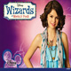 magicienii-din-waverly-place
